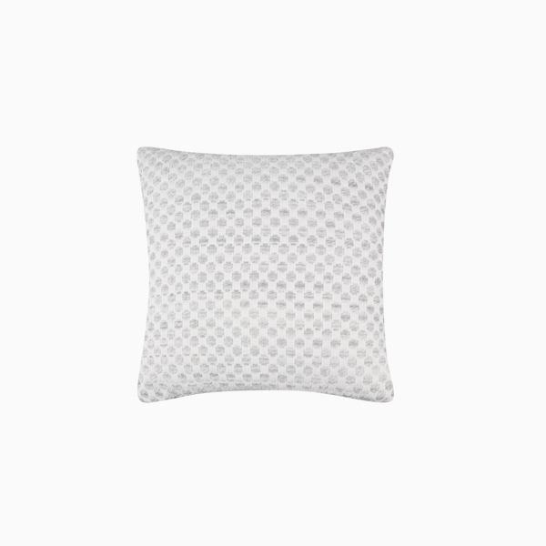 위트웰 실버 쿠션 WHITWELL SILVER CUSHION